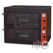 Generic Industrial Pizza Oven 2 Deck Machine   Industrial Ovens for sale in Abuja (FCT) State, Garki I