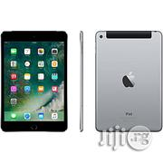 Apple iPad Air Cellular + Wifi (Space Grey) 16GB | Tablets for sale in Imo State, Owerri West