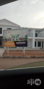 Sunny Vale Gardens - Terraces | Houses & Apartments For Sale for sale in Abuja (FCT) State, Lokogoma