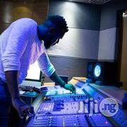 Learn How To Produce Mix And Master Music In 2months | Classes & Courses for sale in Lagos State, Ajah