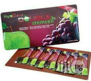 Double Stemcell For Cancer Treatment (14 Packs) | Vitamins & Supplements for sale in Lagos State, Surulere