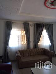 Best Choice Quality (Curtains) | Home Accessories for sale in Kwara State, Ilorin West