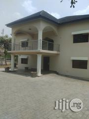 2 (Two) Massive Bedrooms Office Space in Wuse2 for Rent | Commercial Property For Rent for sale in Abuja (FCT) State, Wuse 2