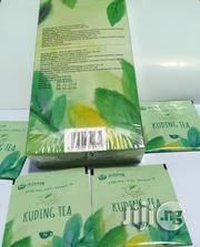 Norland Kuding Tea Is for Every Adult   Vitamins & Supplements for sale in Oyo State, Ibadan North