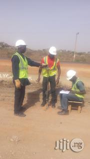 Civil engineer | Engineering & Architecture CVs for sale in Abuja (FCT) State, Maitama