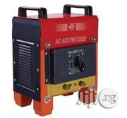 AC Arc Welding Machine 300amps | Electrical Equipment for sale in Lagos State, Lagos Island