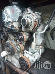 Altima 2.5 2003 2007 Tokunbor Engine | Vehicle Parts & Accessories for sale in Lagos State, Mushin