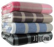 Student Blanket (1pack). | Home Accessories for sale in Lagos State, Ikeja