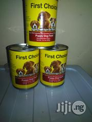 Canned Dog Food | Pet's Accessories for sale in Lagos State, Amuwo-Odofin