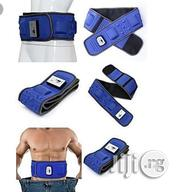 Electric Lose Weight Massage Belt. | Massagers for sale in Abuja (FCT) State, Kubwa