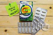 C24/7, Natura Ceuticals   Vitamins & Supplements for sale in Anambra State, Anambra East