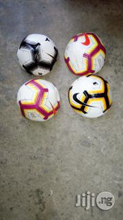 New Nike Premier League Football | Sports Equipment for sale in Lagos State, Surulere