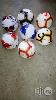 New Nike And Adidas Football | Sports Equipment for sale in Lagos State, Surulere