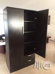 Smart Wardrobe HDF 2.1 By 1 Mt   Furniture for sale in Lagos State, Mushin