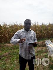 Field Agronomist Cv | Farming & Veterinary CVs for sale in Niger State, Kontagora