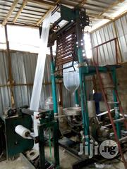 Nylon Production | Manufacturing Materials & Tools for sale in Lagos State, Agege