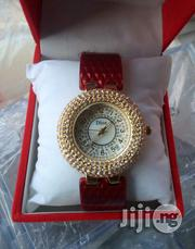 Dior Wrist Watch. | Watches for sale in Lagos State, Lagos Island