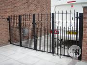 Installation Of Gate Automation System | Doors for sale in Delta State, Uvwie