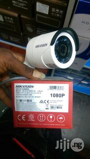 Camera Hik Vision | Photo & Video Cameras for sale in Lagos State, Lagos Mainland