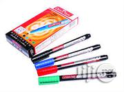 Soni-office Mate CD Marker | Stationery for sale in Lagos State, Lagos Mainland