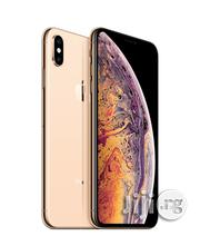 Apple iPhone XS Max Gold 64 GB | Mobile Phones for sale in Lagos State, Ikeja