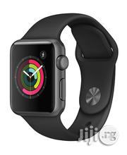 Apple Watch Series 4   Smart Watches & Trackers for sale in Lagos State, Ikeja