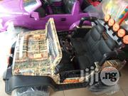 Rechargeable Kids Car | Toys for sale in Lagos State, Surulere