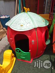 Kids Play House | Toys for sale in Lagos State, Surulere