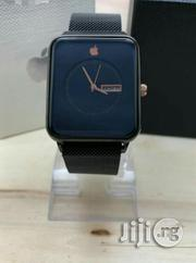 Apple Wrist Watch   Smart Watches & Trackers for sale in Lagos State, Mushin