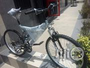 Sus 550 Sport Bicycle | Sports Equipment for sale in Abuja (FCT) State, Jabi