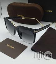 Original Tom Ford Glass | Clothing Accessories for sale in Lagos State, Lagos Island