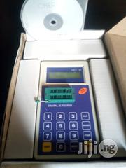 Digital I C Tester | Measuring & Layout Tools for sale in Lagos State, Lagos Island