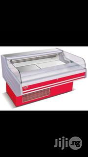 Meat Chiller. Industrial Supermarket Chiller | Store Equipment for sale in Abuja (FCT) State, Wuse 2