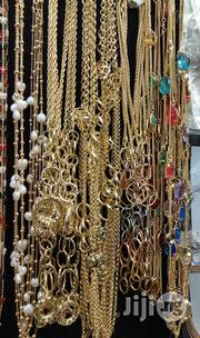 Shirts Chain | Jewelry for sale in Lagos State, Lagos Island