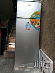 High Quality HAIER THERMOCOOL Fridge | Kitchen Appliances for sale in Lagos State, Lagos Mainland