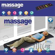 Reversible Full Body Massage Mat | Massagers for sale in Rivers State, Port-Harcourt