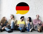 Learn German Language In Owerri Imo State | Classes & Courses for sale in Imo State, Owerri