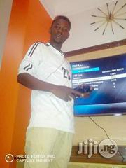 Dstv, Gotv, Installation | Repair Services for sale in Abuja (FCT) State, Kubwa