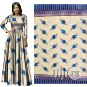 New African Wax Print | Clothing for sale in Delta State, Warri