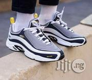 Rmx Basketball Sneakers | Sports Equipment for sale in Lagos State, Ikeja