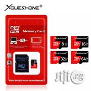 Memory Card 32GB | Accessories for Mobile Phones & Tablets for sale in Kano State, Fagge