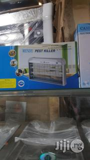 Insect Killer | Safety Equipment for sale in Lagos State, Ojo