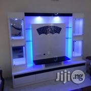 New Turkey Royal Tv Shelf | Furniture for sale in Lagos State, Ajah