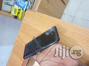 Samsung Galaxy S8 64 GB Black | Mobile Phones for sale in Abuja (FCT) State, Wuse 2