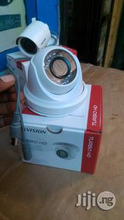 Hik Vision | Photo & Video Cameras for sale in Lagos State, Lagos Mainland