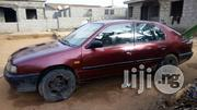 Nissan Primera Wagon 2000 | Cars for sale in Lagos State, Ojo