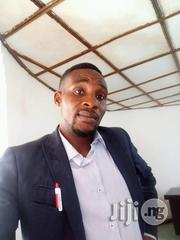 Executive Marketer   Advertising & Marketing CVs for sale in Abuja (FCT) State, Maitama