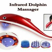 Dolphin Massager | Tools & Accessories for sale in Lagos State, Agboyi/Ketu