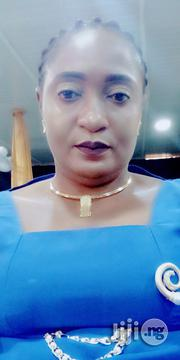 My CV For Ur View | Customer Service CVs for sale in Abuja (FCT) State, Gwarinpa