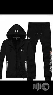 Under Armour Quality Hoodies | Clothing for sale in Lagos State, Lagos Island